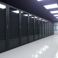 IBMHostProducts