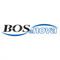 Bosanova Secure