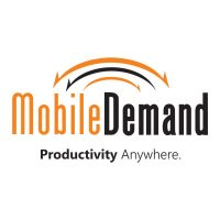 Mobile Demand
